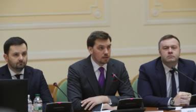 Андрій Заблоцький