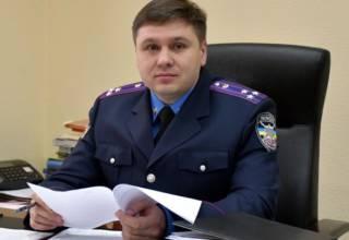 Сергій Солодченко